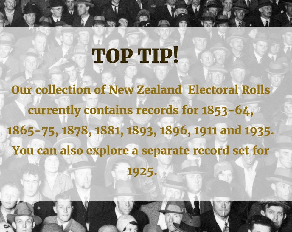 how-to-trace-new-zealand-ancestors-image