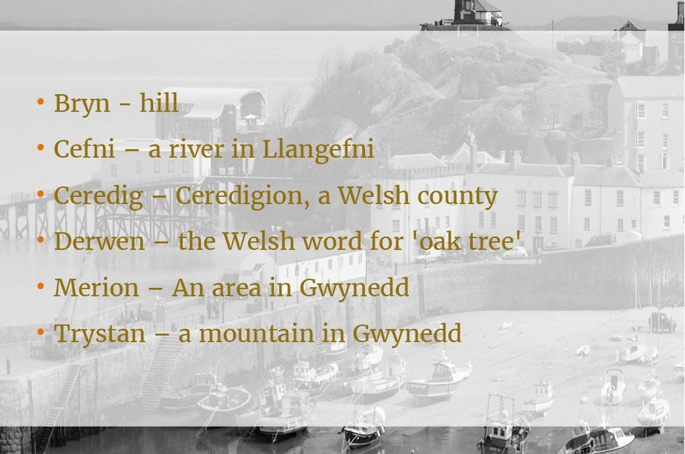 welsh-family-history-tips-image