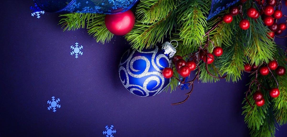 Have Yourself a Merry Little Christmas lyrics