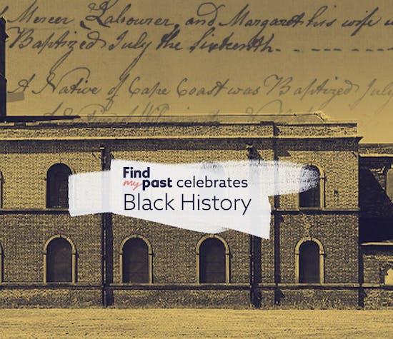 Liverpool black history