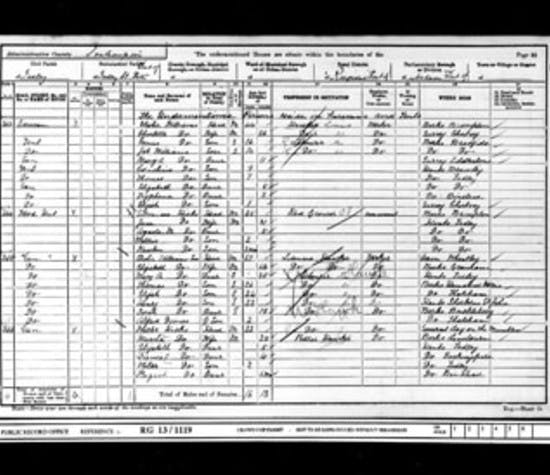 wimbledon-discoveries-in-our-census-records-header