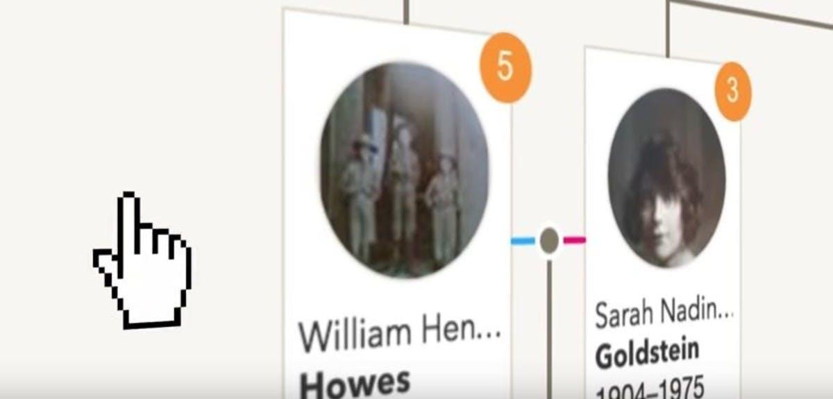 upload-family-tree-gedcom-header