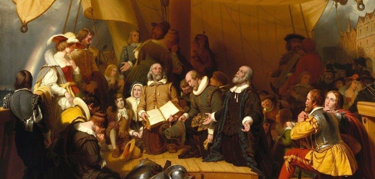 the-origins-of-british-irish-colonial-immigrants-header