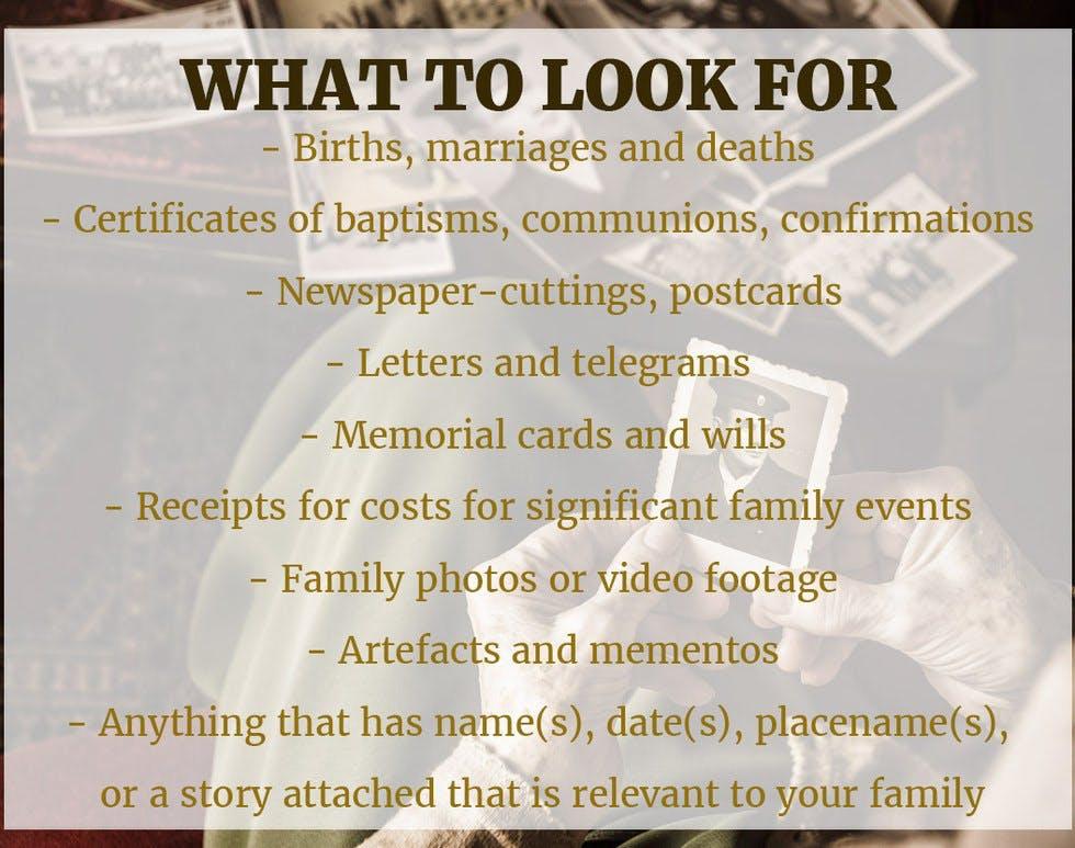 10-irish-genealogy-tips-image