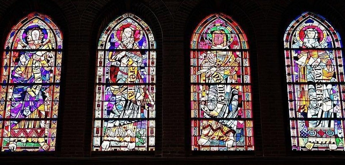 catholic-irish-american-ancestors-header