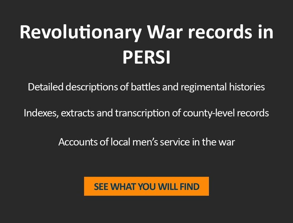 how-to-use-american-revolution-genealogy-resources-image