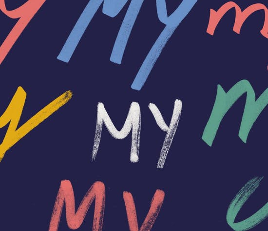 Findmypast rebrand 2019