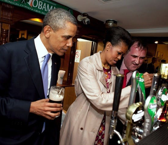 barack-obamas-irish-family-tree-header