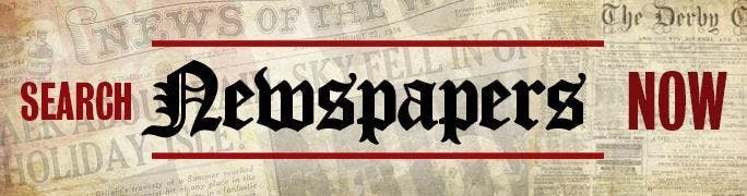 new-historical-newspapers-online-image