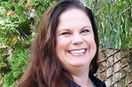 Kate Eakman - Legacy Tree Genealogists
