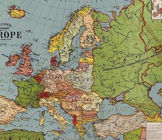 europe-header