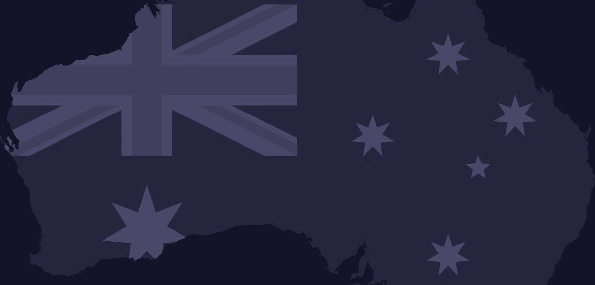 Australia family history records