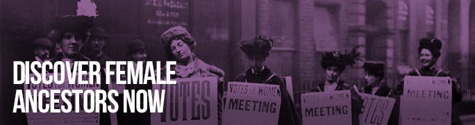 mad-slogans-of-the-anti-suffrage-movement-image