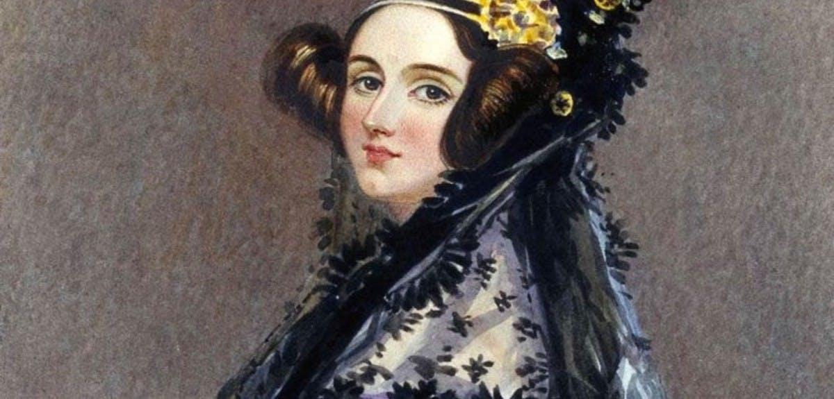 the-incredible-story-of-lord-byrons-daughter-ada-lovelace-the-worlds-f-header
