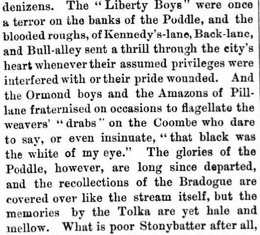 the-liberty-and-ormond-boys-gangs-and-rioting-in-historic-dublin-image