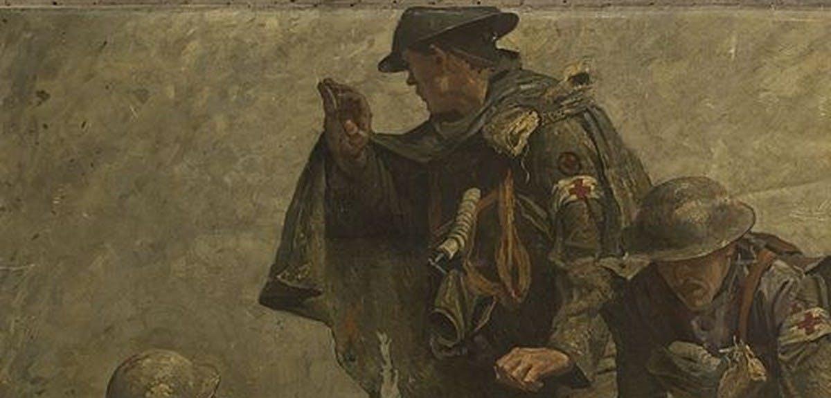 middlesex-poplar-military-tribunals-1916-1918-header