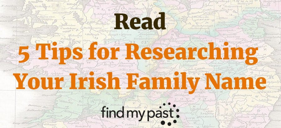 irish-genealogy-brick-walls-image