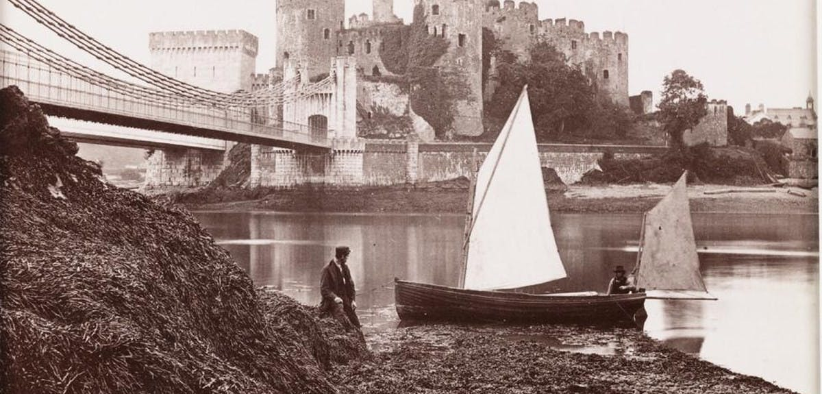 unlocking-your-welsh-family-history-header