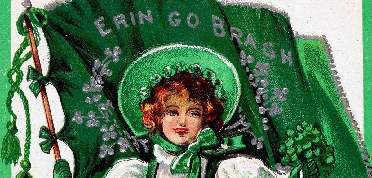 how-irish-are-you-quiz-heritage-lineage-ancestors-genealogy-header