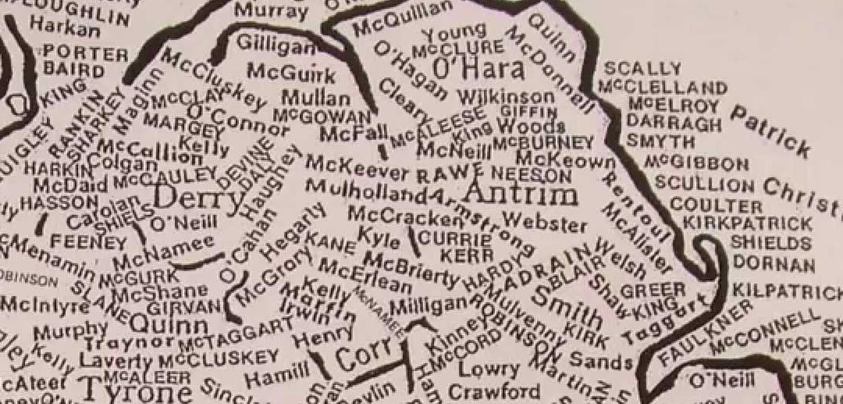 researching-irish-names-surnames-family-history-genealogy-header
