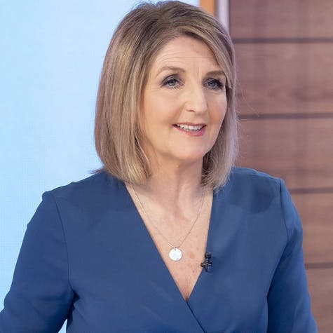 Kaye Adams family history