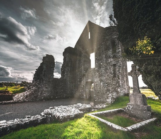 five-steps-for-finding-that-hard-to-find-irish-ancestor-header