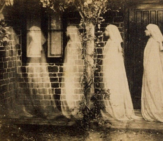 ghosts-of-the-past-historic-news-reports-of-victorian-hauntings-header