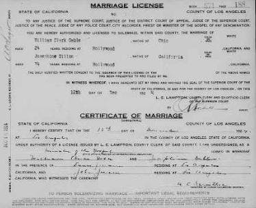 new-records-inside-the-marriages-that-made-america-image