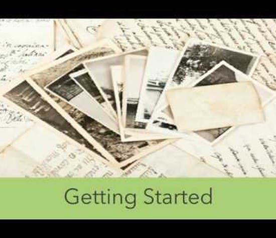 start-tracing-ancestors-header