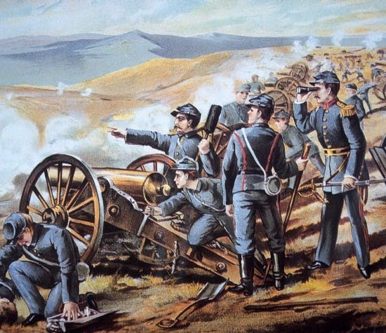 over-13-million-us-civil-war-pensions-now-available-to-search-header