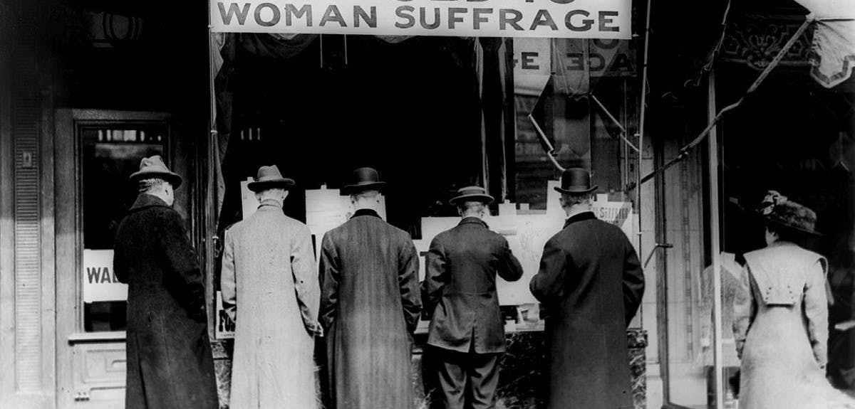 mad-slogans-of-the-anti-suffrage-movement-header