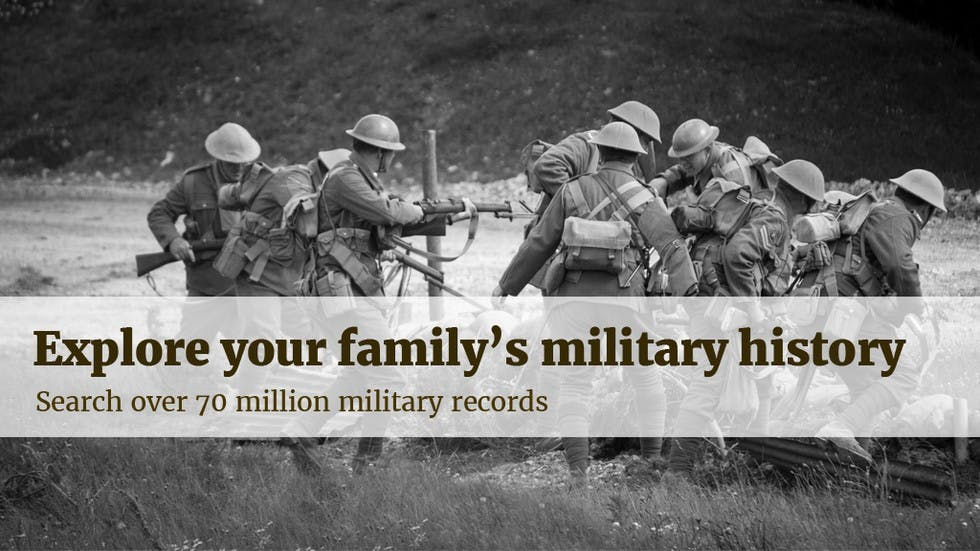 military-records-your-guide-to-image