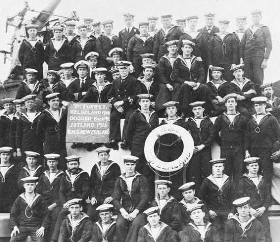 understanding-naval-service-records-header