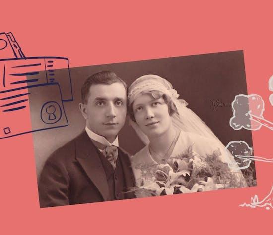 https://images.prismic.io/findmypast-titan/c5d7e55a-229d-48a9-aba3-4d53a8353c0d_wedding-header.JPG?auto=compress,format&rect=180,0,748,646&w=550&h=475