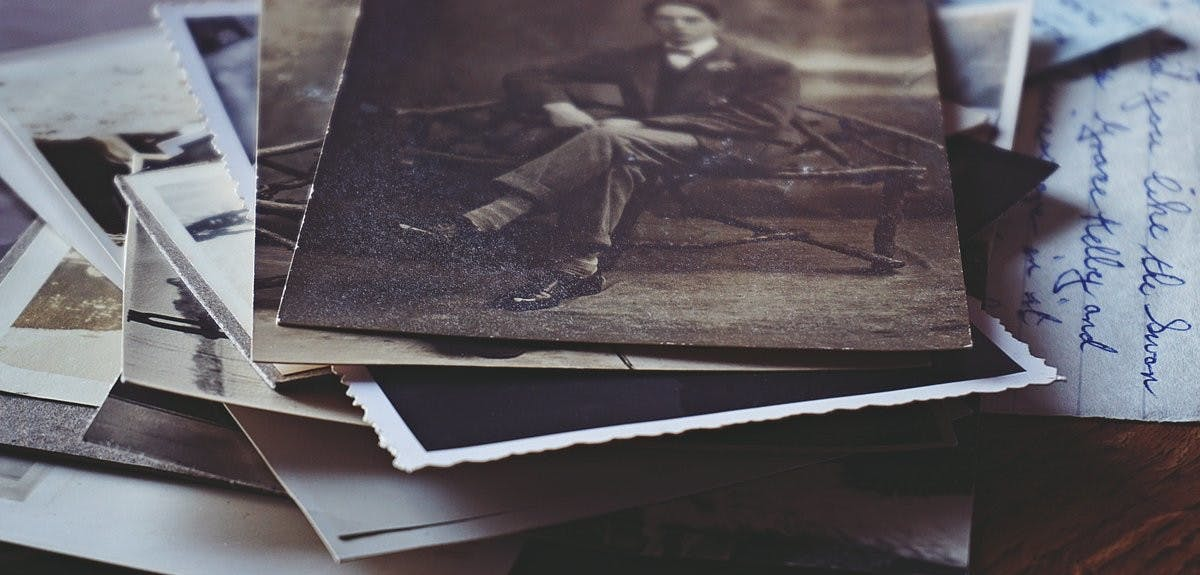 discover-find-great-grandparents-family-history-header