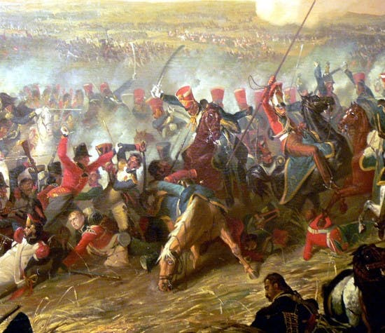 the-battle-of-waterloo-a-brief-summary-header