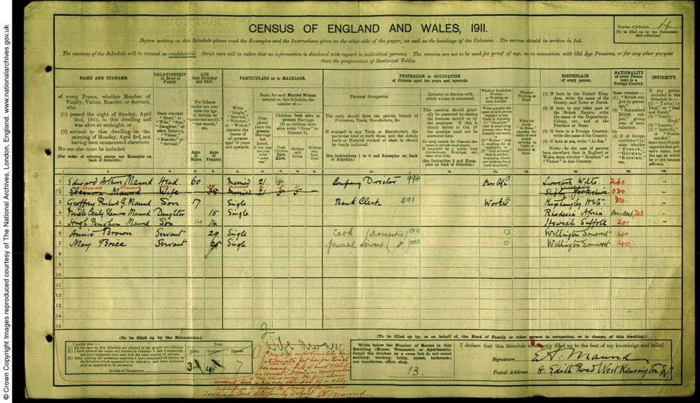suffragettes-in-the-1911-census-image