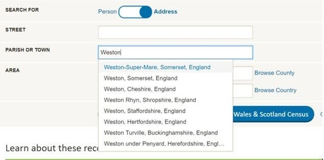 1911-census-address-search-reintroduced-to-findmypast-image