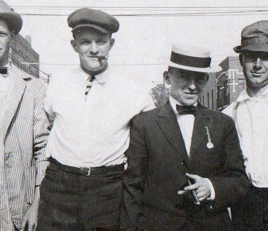 finding-your-british-and-irish-ancestor-header