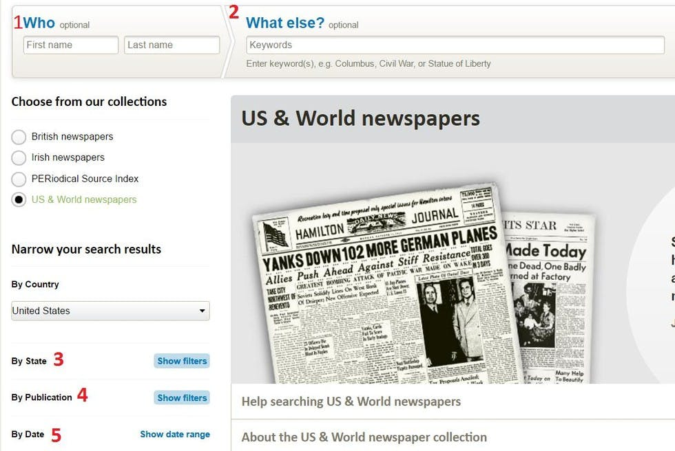 searching-newspapers-on-findmypast-image