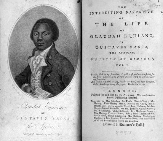 the-history-of-africans-in-british-records-header