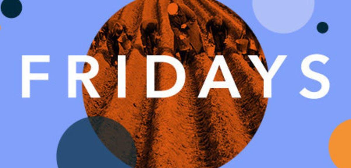 findmypast-friday-march-15th-header