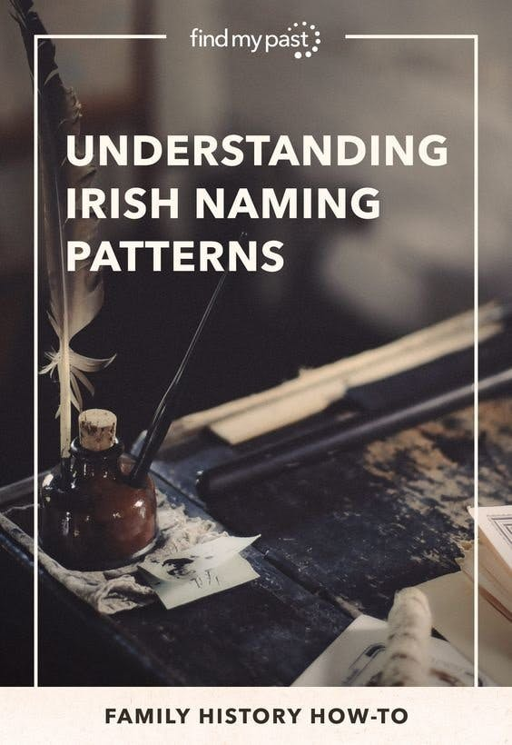 traditional-irish-naming-patterns-image