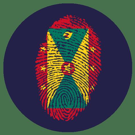 Grenada birth records