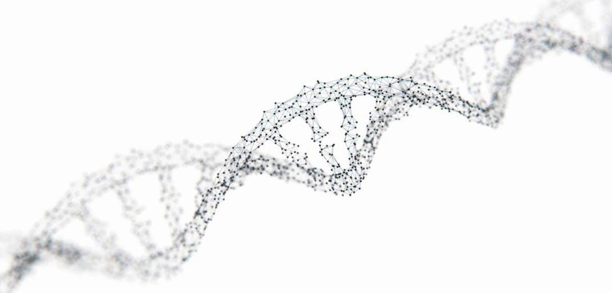 10-irish-genealogy-tips-header