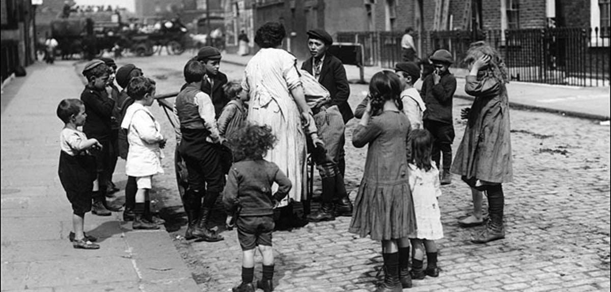 1911-census-address-search-reintroduced-to-findmypast-header