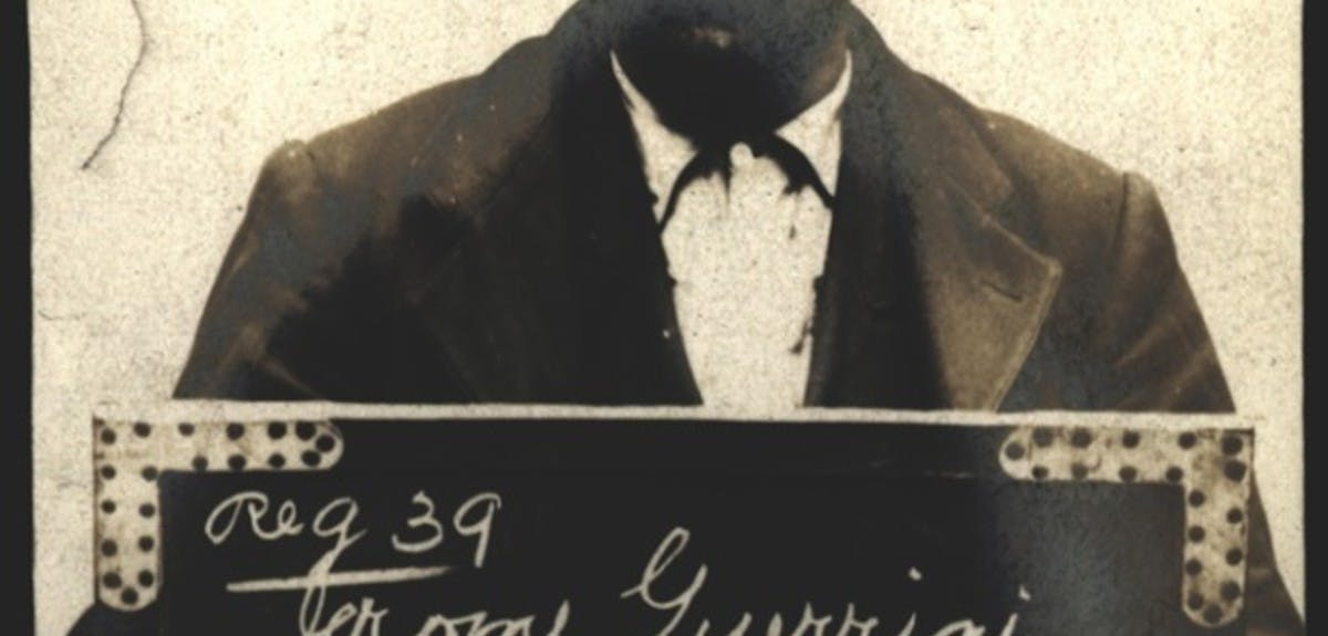 uncovering-the-stories-behind-an-album-of-police-mugshots-header