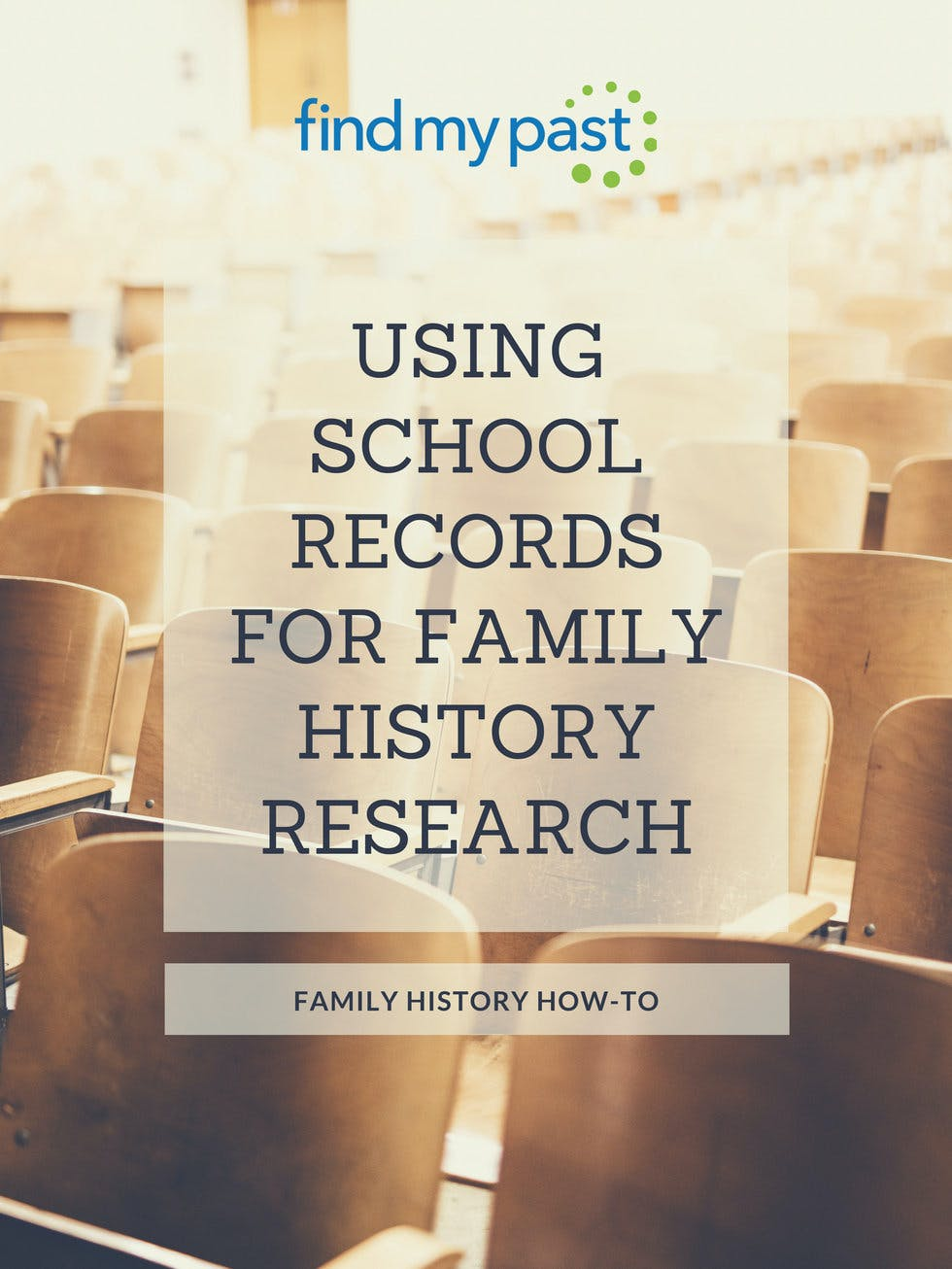 how-school-records-can-help-you-with-your-genealogy-research-image