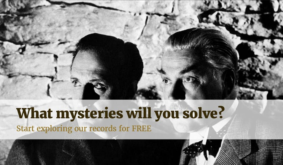 landmark-breakthrough-death-records-for-dr-jekyll-and-mr-hyde-discover-image