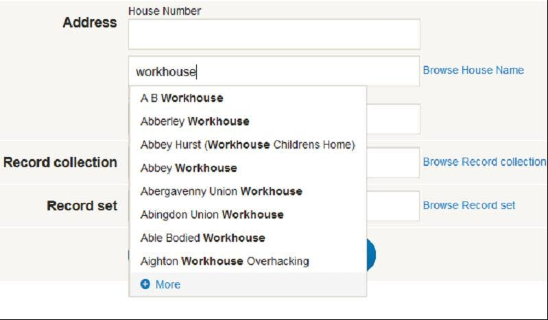 guest-post-peter-higginbotham-explores-findmypasts-workhouse-records-image